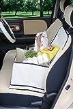 助手席用トレイ&ボックス 車 助手席 ボックス カー収納 収納 カー カー用品 ドライブ 便利グッズ 買い物 ボックス 車収納ボックス 車収納バック ショッピング 日本製オリジナルメモセット