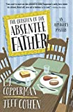 The Question of the Absentee Father (Asperger's Mystery)