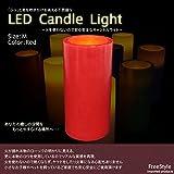 Best フレイムレスキャンドル - ハロウィン LED キャンドル ライト ろうそく フレームレス 丸型 消灯 Review