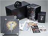 DEATH BOX ([BOX商品])
