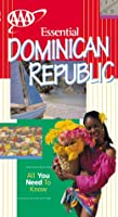 Essential Dominican Republic