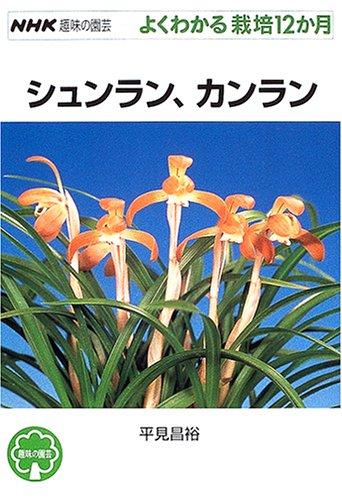 ケイラン( 蘭) - 趣味の園芸 - blog.goo.ne.jp