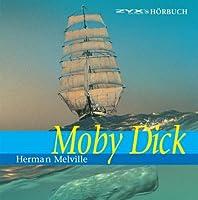 Moby Dick Von Herman Melville