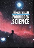 Forbidden Science: Journals 1957-1969