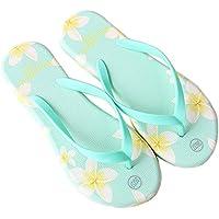 女性と男性かわいい漫画フリップフロップ子供サンダルの靴 (サイズ 37-38) 、g
