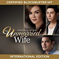 The Unmarried Wife DVD (International Edition)
