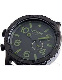 (ニクソン) NIXON 51-30 腕時計 A057-1042 [並行輸入品]