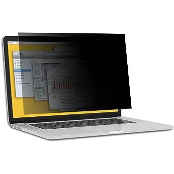 MSKIN 覗き見防止フィルター 14.0 inch 16:9 WIDE ノートパソコン デスクトップモニター兼用 ブルーライト42% カット 赤外線UV 99.9% カット 透過率 70% 傷防止 反射防止 両面使用 タッチパンネル対応