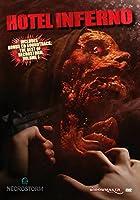 Hotel Inferno/ [DVD] [Import]