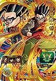 スーパードラゴンボールヒーローズUM3弾/UM3-026 孫悟飯:ゼノ UR