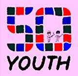 50'YOUTH