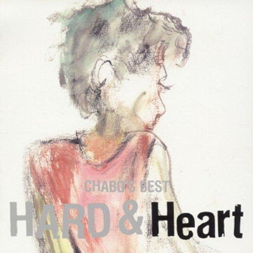 CHABO'S BEST HARD & Heart <Hea...