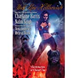 Must Love Hellhounds: Four All-New Tales of Devilish Dogs