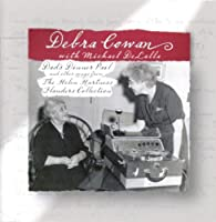 Dads Dinner Pail & Other Songs from the Helen Hart