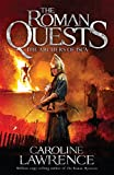 The Archers of Isca: Book 2 (The Roman Quests) (English Edition)