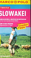 Slowakei: Reisen mit Insider-Tipps. Mit Reiseatlas. Banskà Bystrica: Abenteuer im Untergrund - Auf Tour durch beeindruckende Hoehlen. Kunst in der Synagoge - Zeitgenoessisches in Trnava