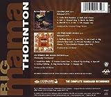 Complete Vanguard Recordings (Triple Jewel Case) 画像