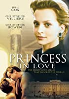 Princess in Love [DVD] [Import]