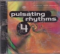 Pulsating Rhythms 4