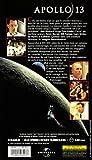 Apollo 13 [VHS]