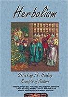 Herbalism [並行輸入品]
