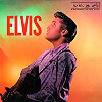 Elvis [12 inch Analog]