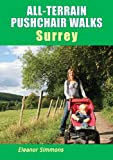 All-Terrain Pushchair Walks Surrey