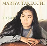 REQUEST-30th Anniversary Edition-(初回生産限定盤) [Analog]/