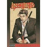 Incubus 1
