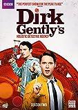 海外ドラマ Dirk Gently's Holistic Detective Agency: S2 (第1話~第8話) 私立探偵ダーク・ジェントリー 2 無料視聴