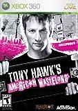【輸入版:アジア】Tony Hawk's American Wasteland - Xbox360