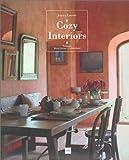 Cozy Interiors 画像