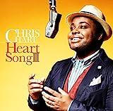 Heart Song ?