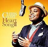Heart Song �V