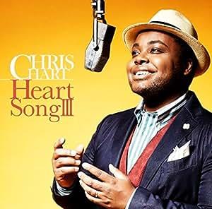 Heart Song III