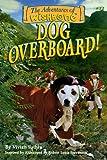 Dog Overboard! (Adventures of Wishbone)