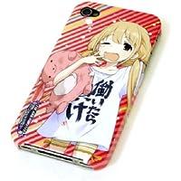 547cbc7e56 Amazon.co.jp: 携帯電話ケース・カバー - アイドルマスター ...