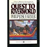 Quest To Riverworl