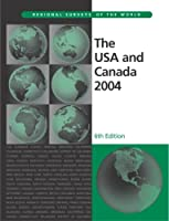 The USA and Canada 2004
