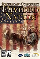 American Conquest: Divided Nation (輸入版)