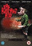 The Butcher Boy (1997) [Import] [DVD]