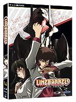 Linebarrels of Iron [DVD] [Import]