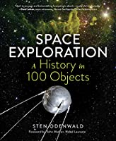 Space Exploration—a History in 100 Objects