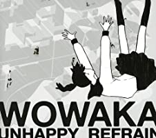 wowaka 新曲 ヒトリエ アンノウン・マザーグース 初音ミク ボカロPに関連した画像-06