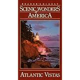 Atlantic Vistas [VHS] [Import]