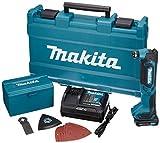 マキタ 充電式マルチツール TM30DSH