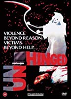 Unhinged [DVD] [Import]