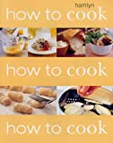 How to Cook (Cookery) 画像