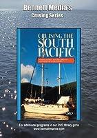 Cruising The South Pacific【DVD】 [並行輸入品]