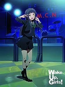 Wake Up, Girls!  6 初回生産限定版 [Blu-ray]